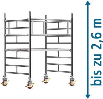 layher-uni-kompakt-arbeitshoehe-bis-10-60-m