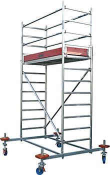 krause-serie-10-arbeitshoehe-bis-9-40-m-741363