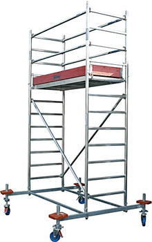 krause-serie-10-arbeitshoehe-bis-13-40-m-741400