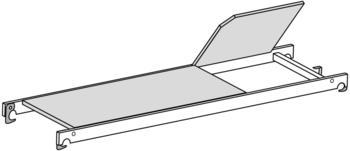 hymer-buehne-mit-durchstiegsklappe-laenge-m-208-709524