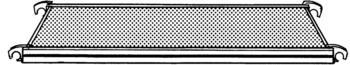 hymer-buehne-ohne-durchstiegsklappe-laenge-m-19-617724