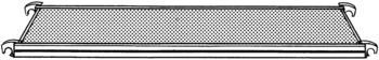 hymer-buehne-ohne-durchstiegsklappe-laenge-m-245-677324