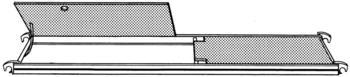 hymer-buehne-mit-durchstiegsklappe-fuer-916573-zubehoer-rollgeruest