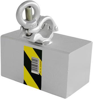 Hymer Ballast 15 kg (50985)