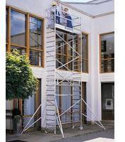 guenzburger-steigtechnik-154245-rollgeruest-montage-ohne-werkzeug-arbeitshoehe-max-44m