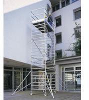 guenzburger-steigtechnik-167335-rollgeruest-montage-ohne-werkzeug-arbeitshoehe-max-54m