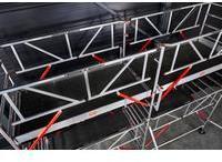 Altrex RS Tower 54 5.8m Fiber-Deck 185