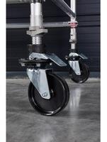 Altrex RS TOWER 51 PLUS -S 7.2m Fiber-Deck 245