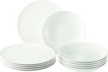 vivo-19-5254-7609-newfreshcollec-tafelset-12tlg-new-fresh-basic