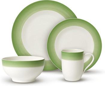 villeroy-boch-for-me-you-green-apple-kaffeegedeck-4-tlg