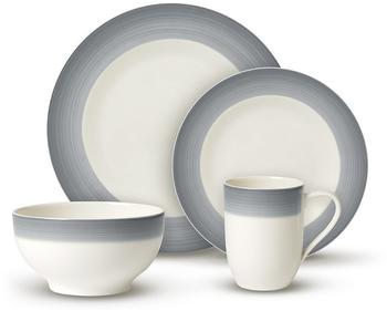 villeroy-boch-set-for-me-you-colourful-life-cosy-grey-bunt