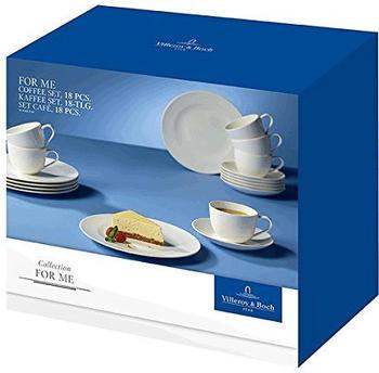 villeroy-boch-for-me-kaffee-set-18tlg
