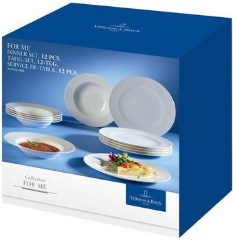 villeroy-boch-for-me-weiss-tafel-set-12tlg