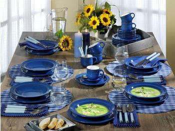 friesland-ammerland-kombi-service-30-tlg-blue