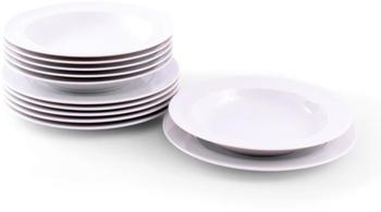 friesland-jeverland-tafelservice-12-tlg-weiss
