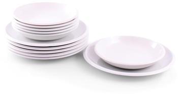 friesland-ecco-tafelservice-12-tlg