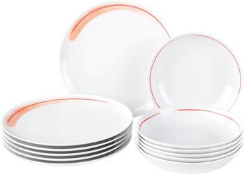 vivo-fresh-peach-tafelset-12-tlg