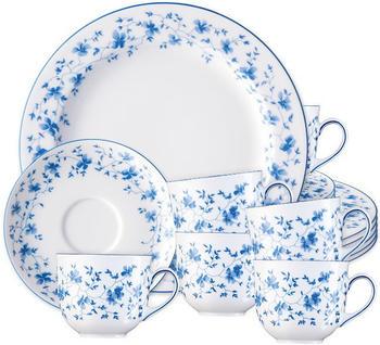 arzberg-form-1382-blaublueten-kaffeeservice-18tlg