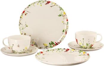 rosenthal-brillance-fleurs-sauvages-kaffee-set-set-6tlg