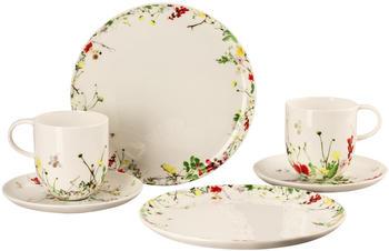 rosenthal-brillance-fleurs-sauvages-fruehstuecks-set-6-tlg