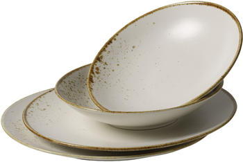 vivo-stone-ware-white-tafelset-4-tlg
