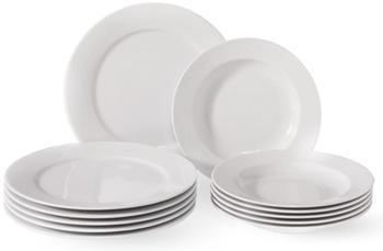 villeroy-boch-new-sweet-basic-tafelset-12-tlg