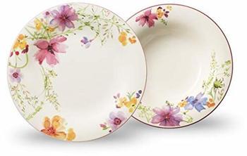 villeroy-boch-tafel-set-mariefleur-basic-8-tlg