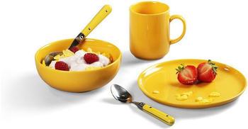 friesland-happymix-fruehstuecks-set-3-tlg-safrangelb