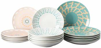 thomas-tafelservice-colour-game-pastel-set-18-tlg