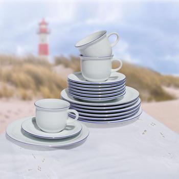 eschenbach-today-westerland-kaffeeservice-18-tlg
