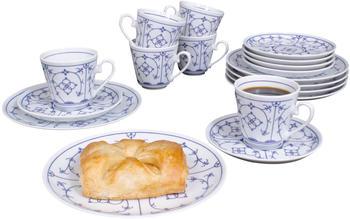 eschenbach-kaffeeservice-winterling-indischblau-18-tlg