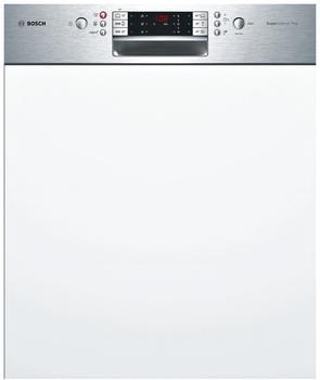 Bosch Serie 6 SMI69P55EU