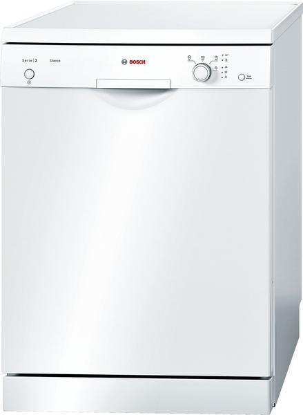 Bosch SMS24AW00E