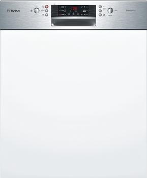 Siemens Sn536s01ge Ab 38484 Preisvergleich Bei Testberichtde