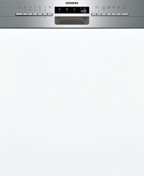 Siemens Sn536s01ge Preisvergleich Ab 38181 Testberichtde