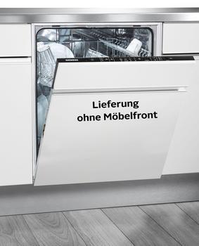 Siemens Sn536s00ge Test Experten Bewerten Testberichtde