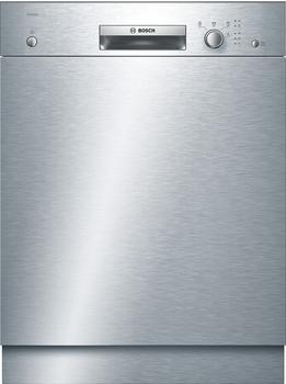 Bosch SMU24AS00E