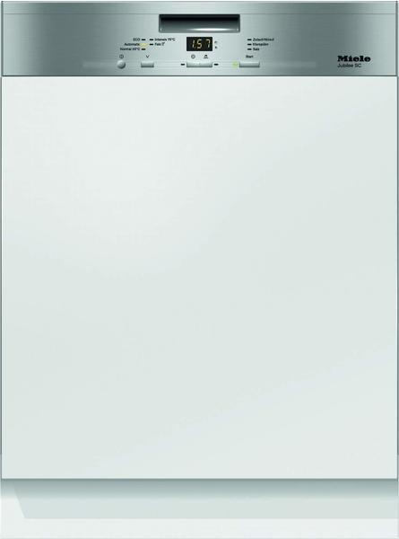 Miele G 4940 SCI