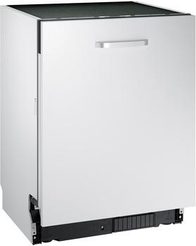 samsung-vollintegrierbarer-einbaugeschirrspueler-dw60m6050bb-eg-a-10-5-liter-14-massgedecke