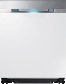 Samsung DW60M9550SS/EG
