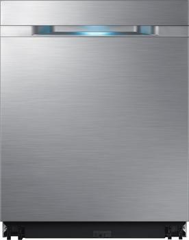 Samsung DW60M9550US/EG