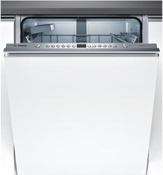 Bosch SMV46IX14E