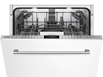 Gaggenau Geschirrspuler Test 0 Produkte Testbericht De