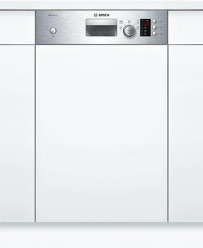 Bosch SPI25FS03E