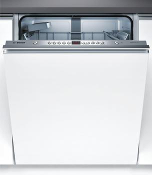 Bosch SMV45IX01E