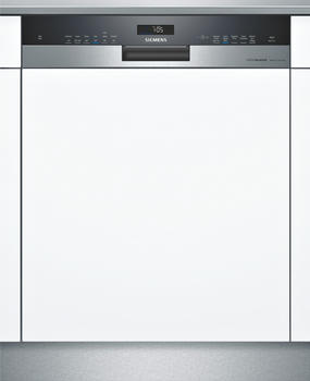 Siemens SN558S03PD