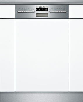 Siemens SR536S00CE