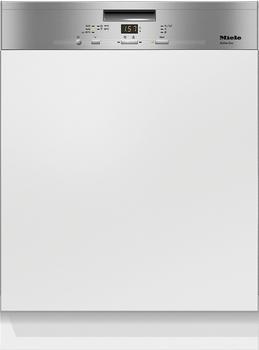miele-g-4310-sci-active-eco-edst