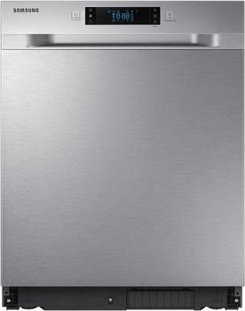 Samsung DW60M6042US/EG