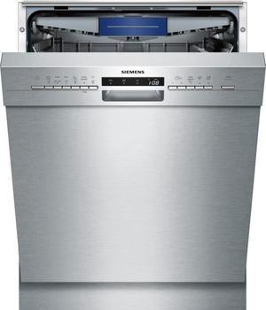 Siemens SN436S00LE